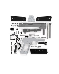 Stealth Arms - Quality 80% 1911 Build Kits | 80 Percent